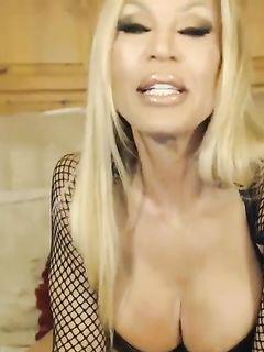 Amber LynnXXX