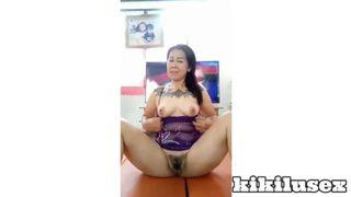 Mature thai sex Thai